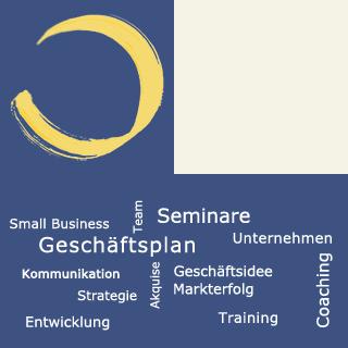 Existenzgründungsberatung Seminare